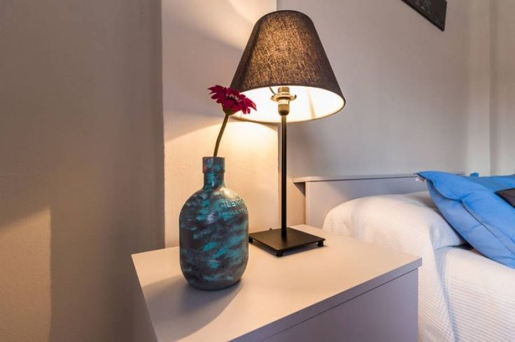 #home staging #segovia #decoración #home #inmobiliaria #ikea #diy #ideas