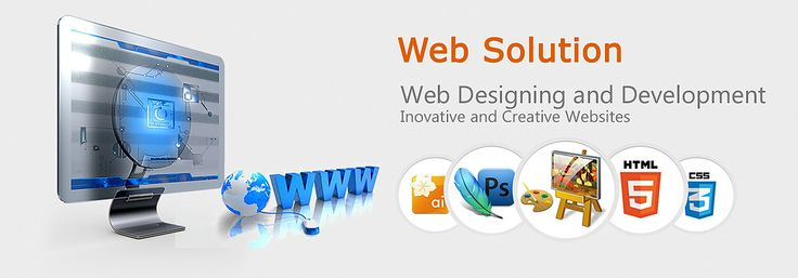 India Data Solutions offer end to end solutions to all websites requirements, we provides highly creative and innovative website development solution to worldwide clients