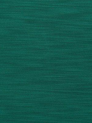Dark Teal best 25+ teal upholstery fabric ideas on pinterest | teal fabric