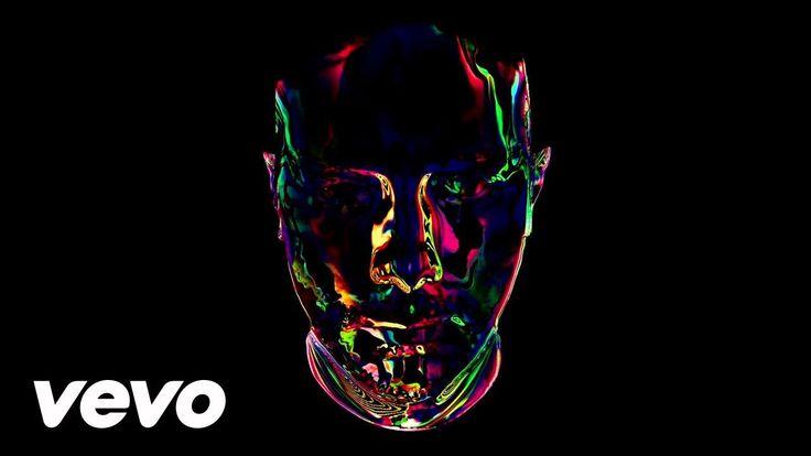 Eric Prydz - Breathe ft. Rob Swire - Album Opus new on 164.