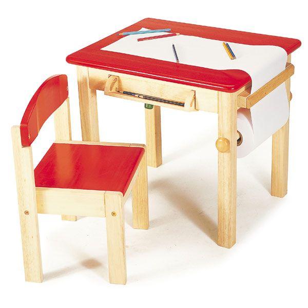 mesa-e-cadeira-para-pintar_0