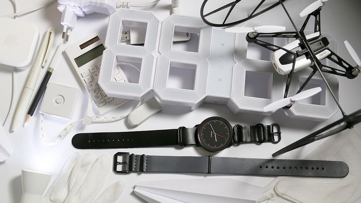 Just Watch W-D5 Analog Wrist Watch KIBARDIN
