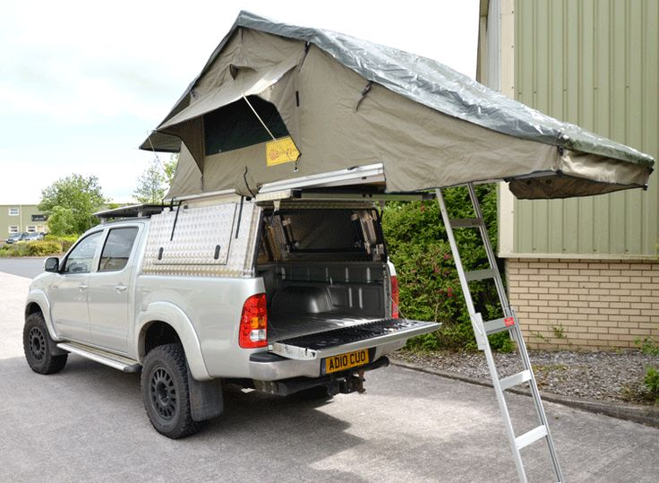 Vehicle Tents Amp Awnings : Best images about reizen on pinterest portal roof
