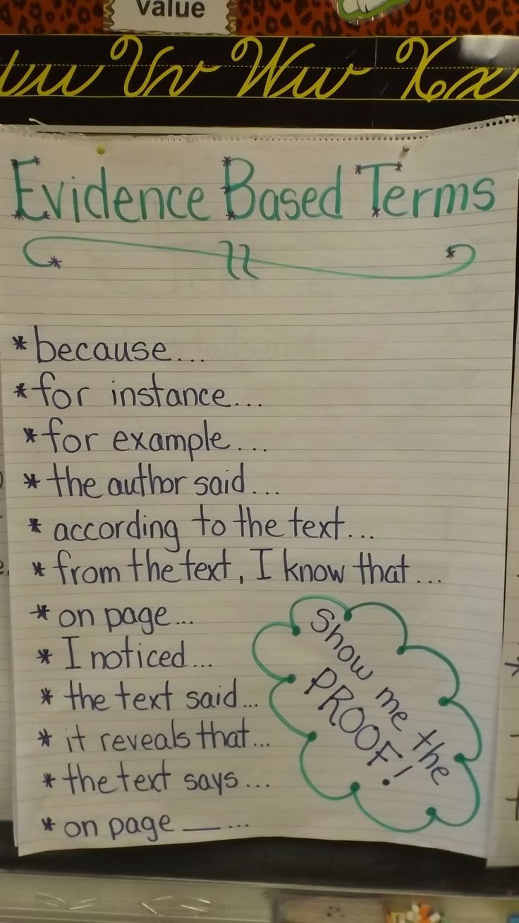 thesis statement sentence stems The thesis statement informs the reader what the piece is all about and sets an expectation of what is to follow home  sentence starters using thesis verbs.