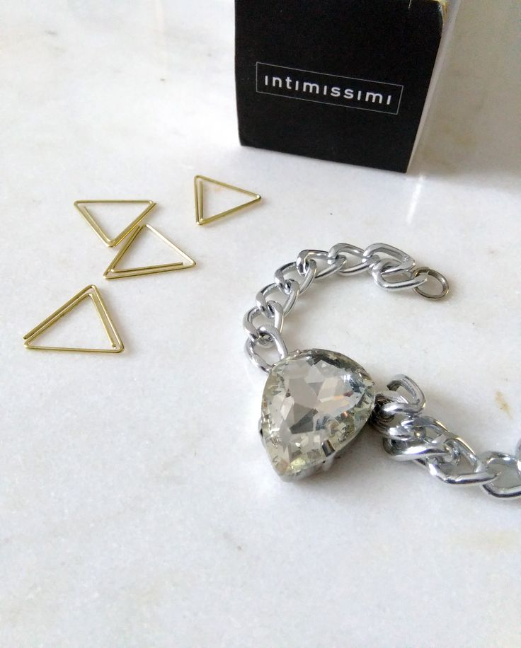 Brilliat Swarovski Crystal Bracelets. Only a couple left on my shop.
