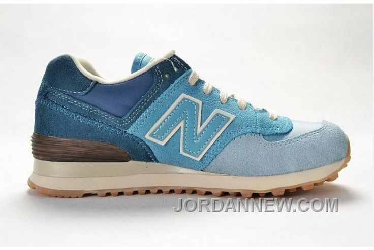 http://www.jordannew.com/mens-new-balance-shoes-574-m051-discount.html MENS NEW BALANCE SHOES 574 M051 DISCOUNT Only $55.00 , Free Shipping!