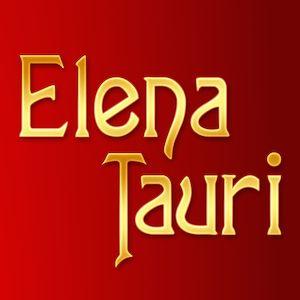 #Elena #Tauri - http://gruz0.ru/otzyv-eleny-tauri/