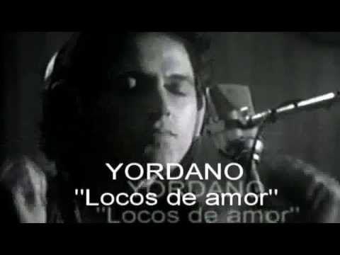 Ilan Chester - Palabras del alma (video/audio editado) HQ - YouTube
