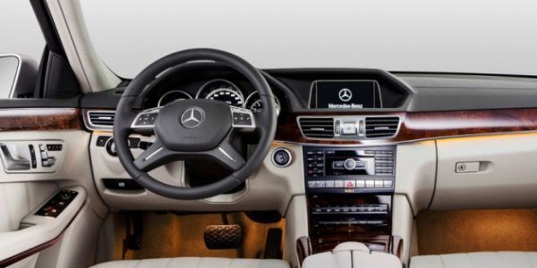 Awesome Mercedes: 2017 Mercedes Benz E Class Release Date  Net 4 Cars Check more at http://24car.top/2017/2017/07/10/mercedes-2017-mercedes-benz-e-class-release-date-net-4-cars/