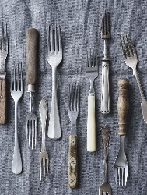 Restaurant Kitchen Utensils 174 best kitchen utensils images on pinterest | kitchen utensils