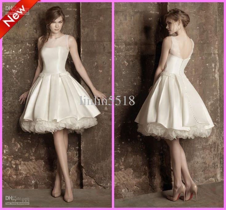 26 best Graduation Ball Dress images on Pinterest | Evening gowns ...