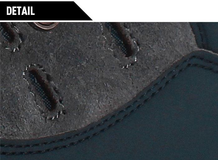 Outdoor Men Water Resistant Trekking Shoes Buy At https://kseniashop.com/product/outdoor-men-water-resistant-trekking-shoes/