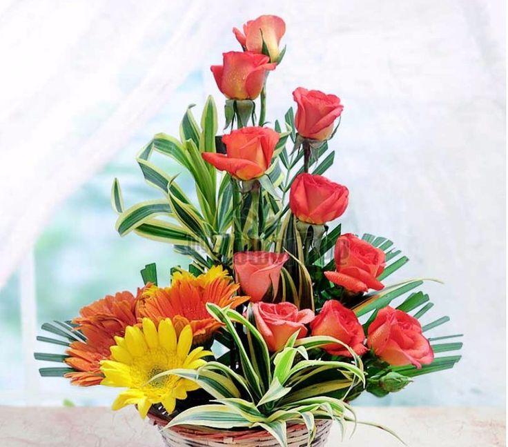 Send flowers online Pune