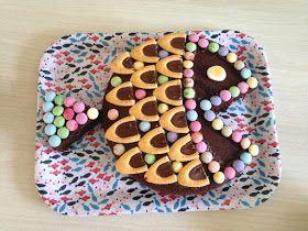 recette-gateau-poisson-chocolat