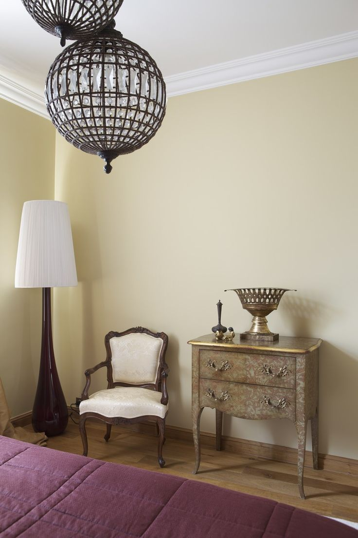 Proiecte Design - La Maison - we love it