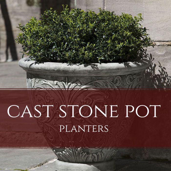 Pin On Planters Wholesale