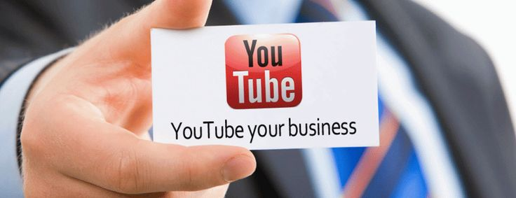 Menggunakan Youtube Untuk Pemasaran Bisnis memanfaatkan Youtube demi memulai mempromosikan Produk, mengungkapkan kepribadian atau Merk anda