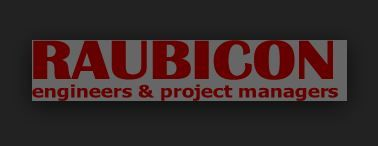 Raubicon Engineers & Project Managers