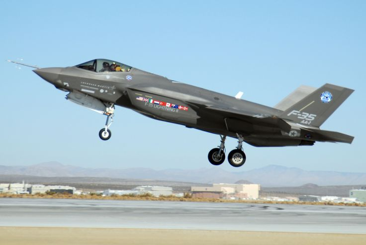 Edwards Air Force Base  is a United States Air Force installation in southern California, located approximately 22 miles northeast of Lancaster and 15 miles east of Rosamond.