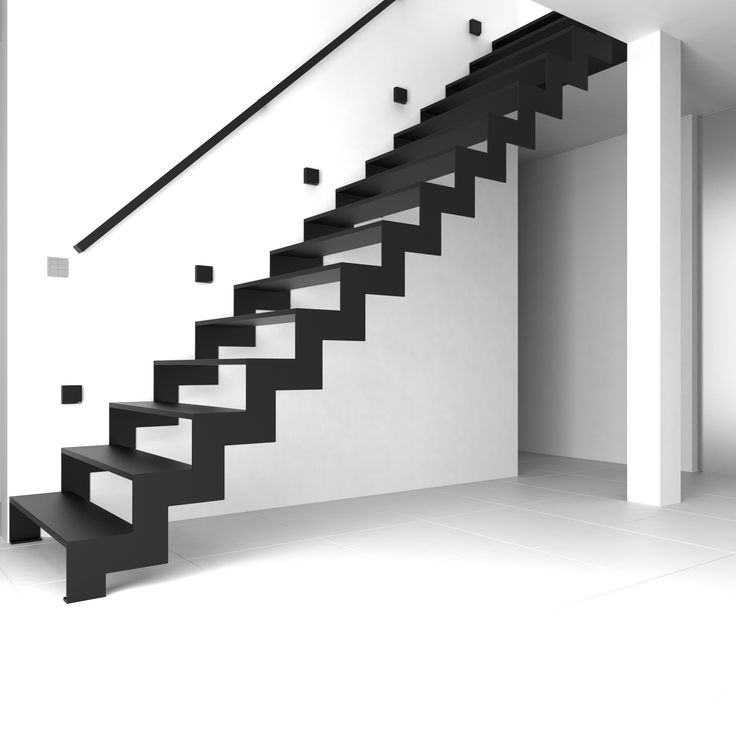 Unique And Creative Staircase Designs For Modern Homes: Best 20+ Wall Mounted Handrail Ideas On Pinterest