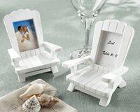 Mini sillas Playeras Set de 4