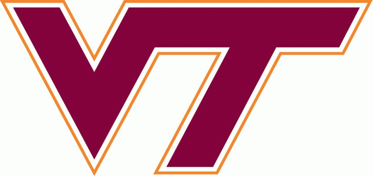 NCAA Virginia Tech Hokies Tickets - goalsBox™