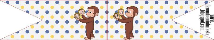 http://fazendoanossafesta.com.br/2013/07/georgeo-curioso-kit-completo-com-molduras-para-convites-rotulos-para-guloseimas-lembrancinhas-e-imagens.html