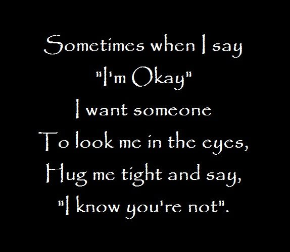 I Want To Cuddle With You Quotes: Hug Me Tight...