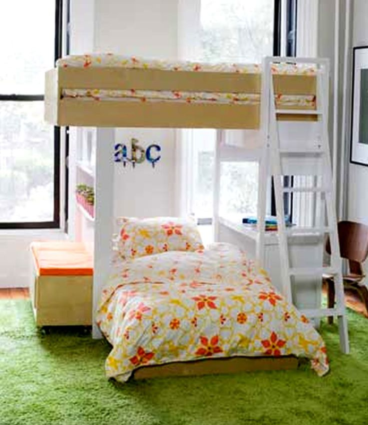 kids bedroom furniture singapore. Argington Designer\u0027s Furniture For Infants, Toddlers And Babies. Check Out Our Products @ 23 Kids Bedroom Singapore