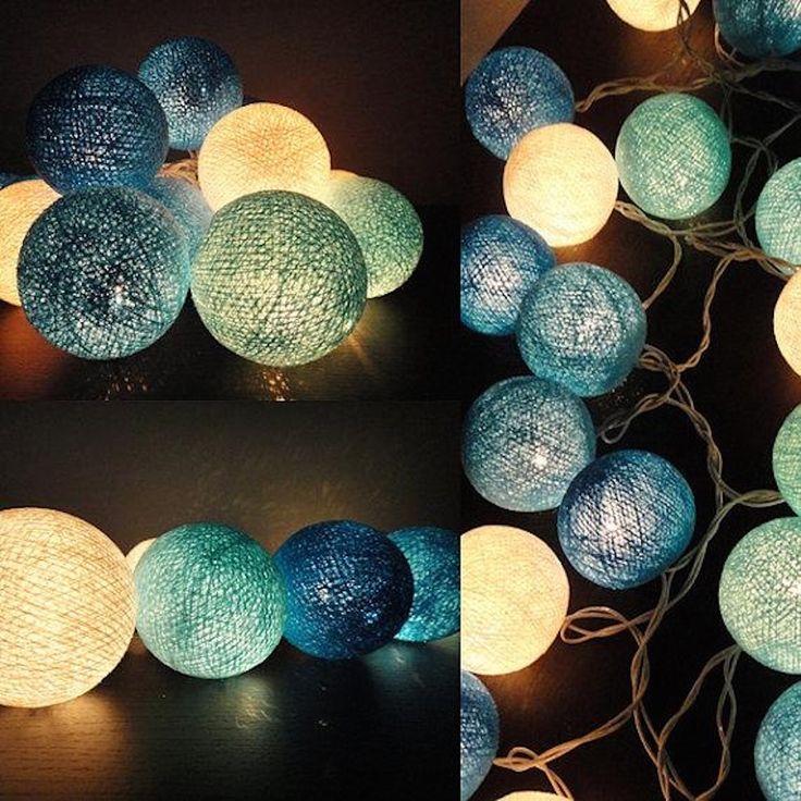 Výsledek obrázku pro světelné koule