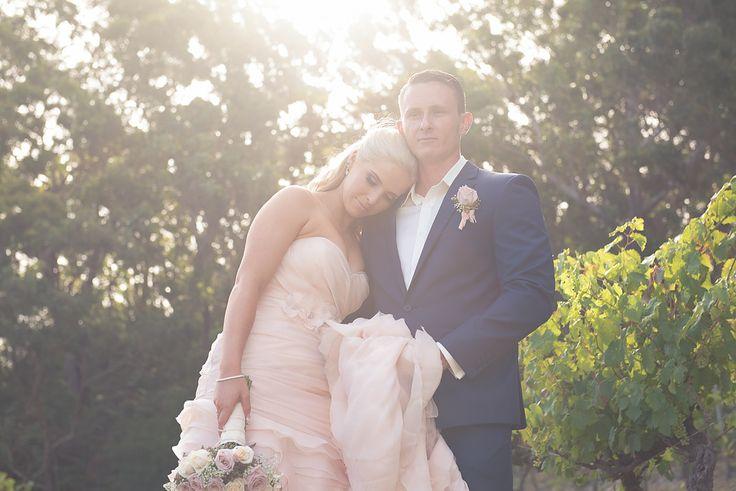 Wedding Photography Port Stephens, Newcastle & Newcastle