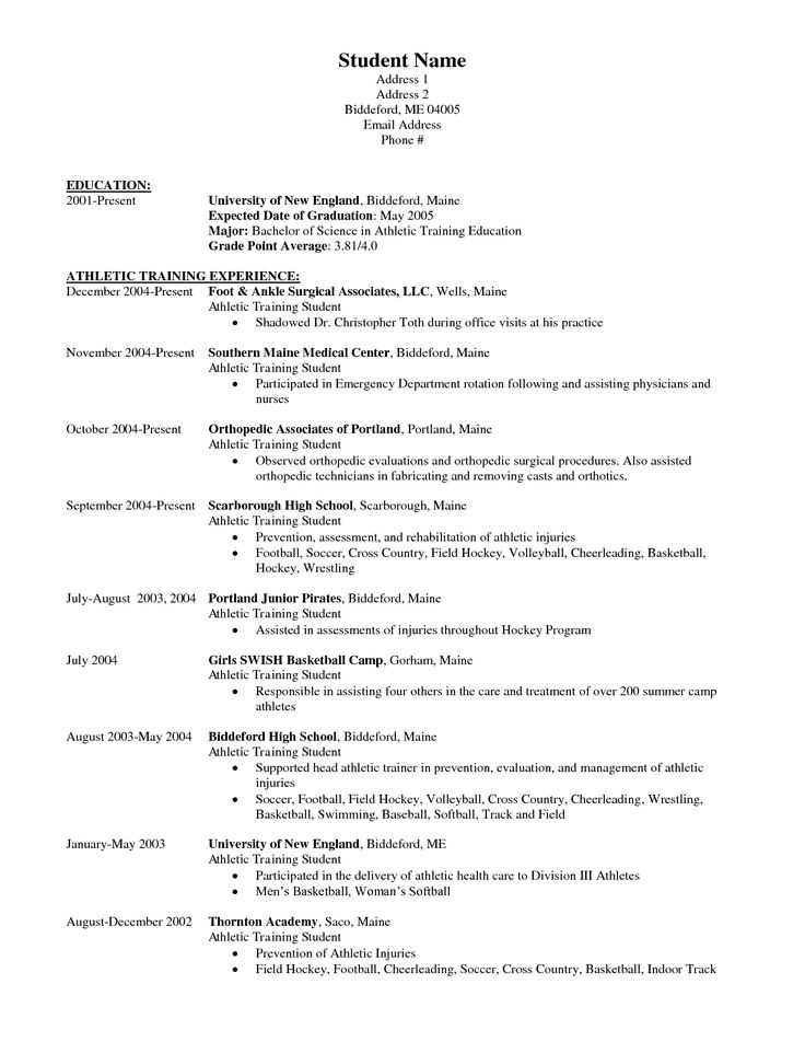 best 10 sample resume cover letter ideas on pinterest resume - Format Of Cover Letter Of Resume