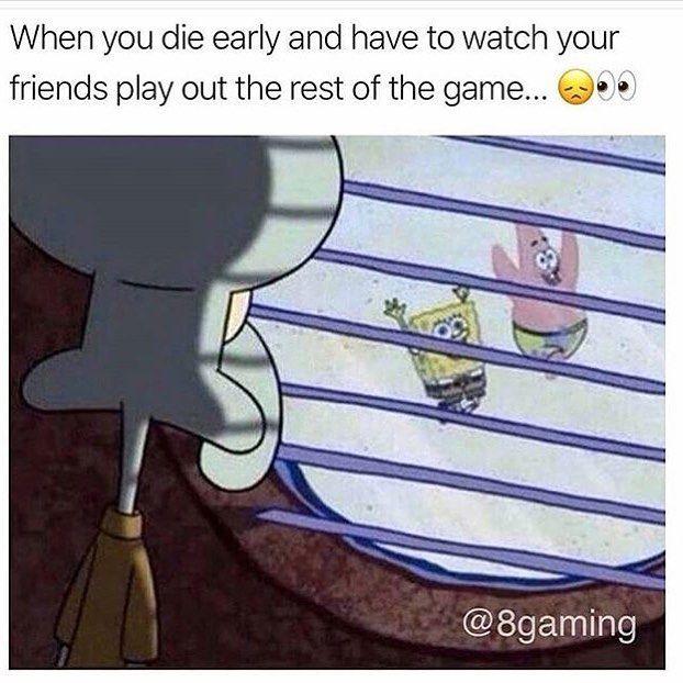 Follow Me On Twitch My Username Is Fortniteamaze Link In Bio Fortnite Battleroyale Game Xbox Pc Ps4 Victor Funny Spongebob Memes Spongebob Memes Memes