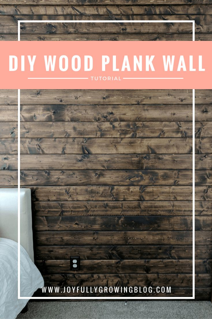 best 25 wood accent walls ideas on pinterest wood walls wood wall and diy wood wall. Black Bedroom Furniture Sets. Home Design Ideas
