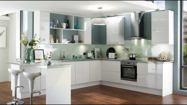 30 best images about howden kitchens on pinterest Howdens kitchen design reviews
