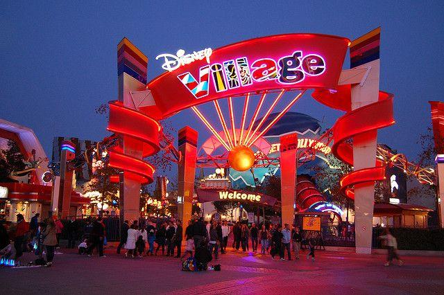 180 Best Ideas About Disneyland Paris On Pinterest