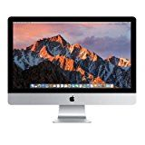 "Apple iMac 3.4GHz 27"" 5120 x 2880Pixeles Plata PC todo en uno - Ordenador de sobremesa All in One (68,6 cm (27""), 5120 x 2880 Pixeles, 5K Ultra HD, Plana, 16:9, 500 cd / m²) - http://themunsessiongt.com/apple-imac-3-4ghz-27-5120-x-2880pixeles-plata-pc-todo-en-uno-ordenador-de-sobremesa-all-in-one-686-cm-27-5120-x-2880-pixeles-5k-ultra-hd-plana-169-500-cd-m%c2%b2/"