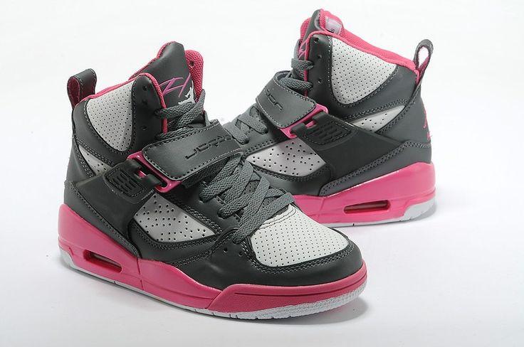 Nike Jordan Dama