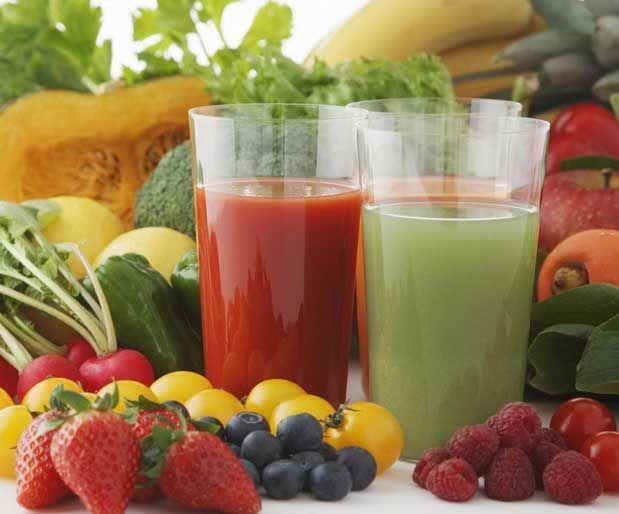 Vitamin Eksikliğine Dikkat Edin!Vitaminler iki grupta toplanır;    Suda çözünen vitaminler: C ve B grubu vitaminleri    Yağda çözünen vitaminler: A, D, E, K vitaminleri    Yazının Devamı: Vitamin Eksikliğine Dikkat Edin! | Bitkiblog.com  Follow us: @bitkiblog on Twitter | Bitkiblog on Facebook