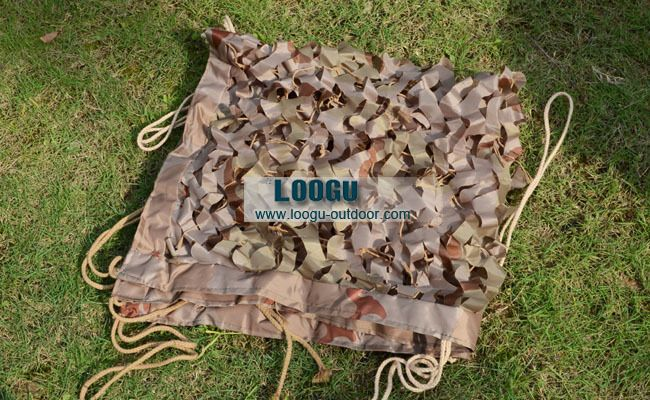 Desert Digital 3M*5M Camo Netting Military Camo Netting Army Camouflage Jungle Net Shelter Shade Sails Net Sports Car Tent