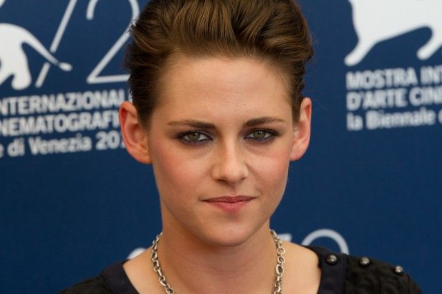 72nd Venice Film Festival - 'Equals' photocall