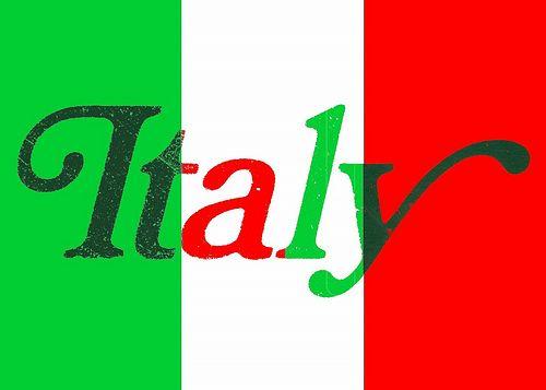 Google Image Result for http://1.bp.blogspot.com/-54c3uqdc3tQ/Tk1GzMpGdpI/AAAAAAAAAqw/jwilk3bP45k/s1600/Italy%2Bflag.jpg