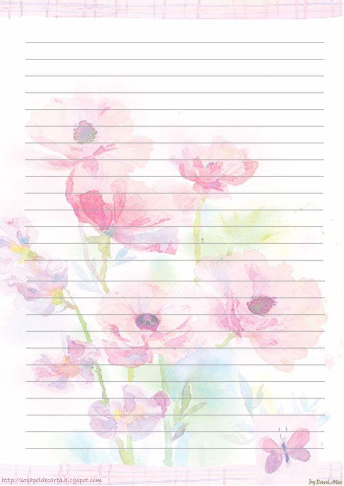 flores-10.jpg (680×960)
