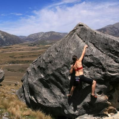 7 fun ways to feel the burn, extreme fitness! get outdoors!!