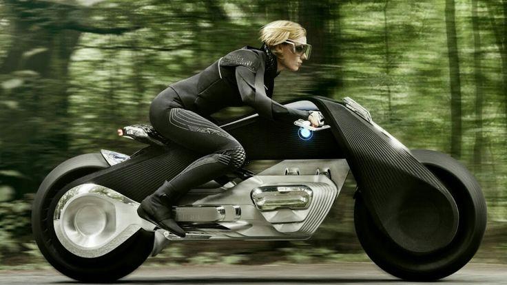 http://gadgetplus.id/6-sepeda-motor-listrik-dengan-konsep-serta-desain-unik/