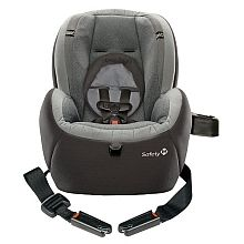 Safety 1st OnSide Air LX Convertible Car Seat  Empire