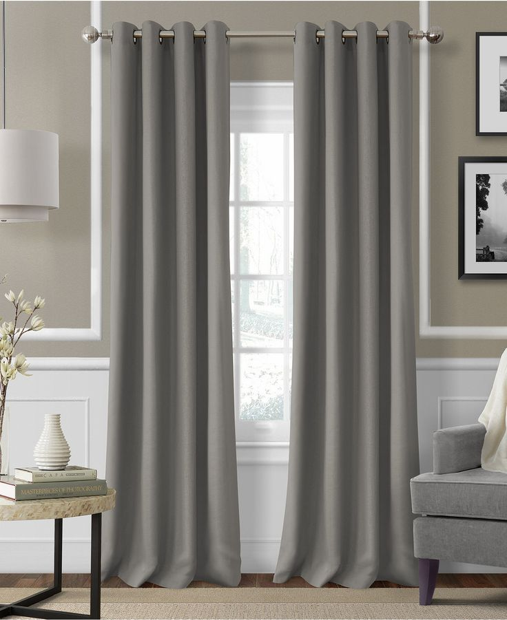 d216e0a6aff1defbfb284d54a33c51e8  window panels curtains  drapes