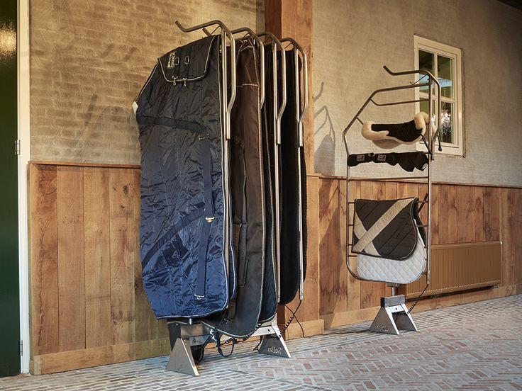 Horse Rug Dryer Erh Merh Gerd I Want Horse