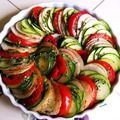 """White House Salad for """"The Biggest Loser"""" - Recipes, Dinner Ideas ..."""