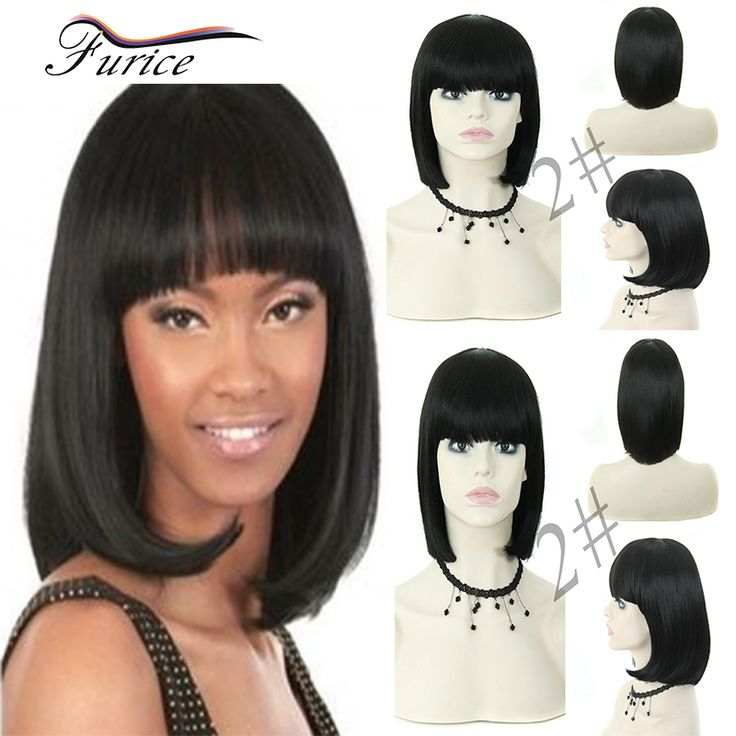 Youtube Cheap Wigs 53